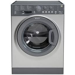 Hotpoint WDAL8640G Reviews