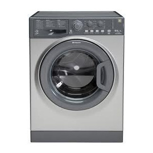 Photo of Hotpoint WDAL8640G Washer Dryer