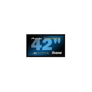 Photo of Iiyama ProLite TE4262MTS  Monitor