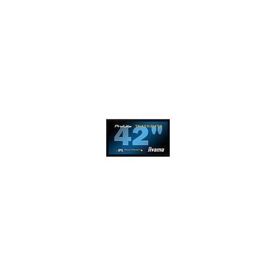 Iiyama ProLite TE4262MTS
