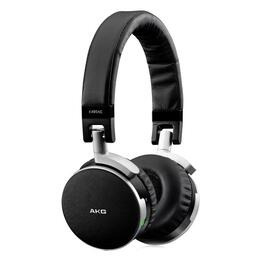 AKG K495NC Reviews