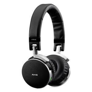 Photo of AKG K495NC Headphone
