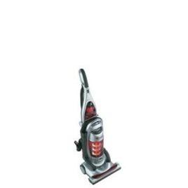Typhoon 1800 Watt Upright Vacuum Cleaner Reviews