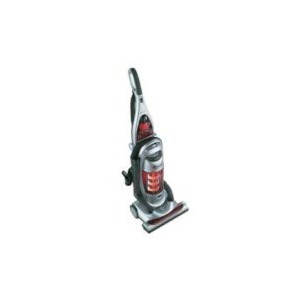 Photo of Typhoon 1800 Watt Upright Vacuum Cleaner Vacuum Cleaner