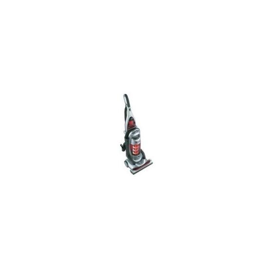 Typhoon 1800 Watt Upright Vacuum Cleaner