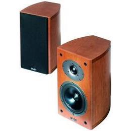 Acoustic Energy Aelite 1 Reviews