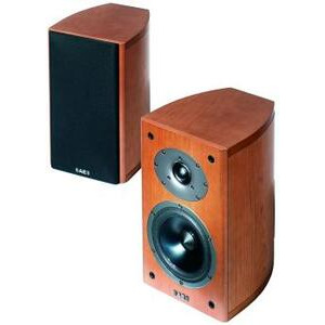 Photo of Acoustic Energy Aelite 1 Speaker