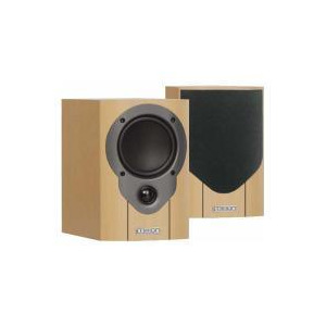 Photo of MISSIONM31I-BEECH Speaker