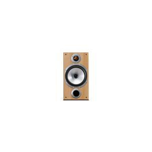 Photo of Monitor Audio BR2 Speaker