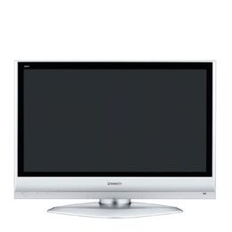 Panasonic Viera TH50PX60 Reviews