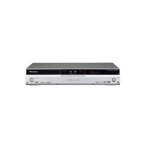 Photo of Pioneer DVR-545HX DVD Recorder