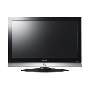 Photo of Samsung LE46M53 Television