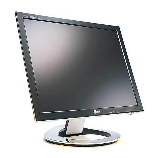 LG L1980U