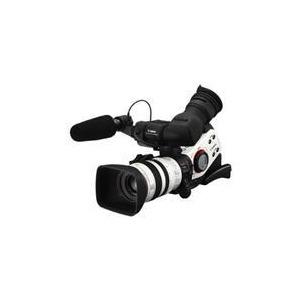 Photo of Canon XL2 Camcorder