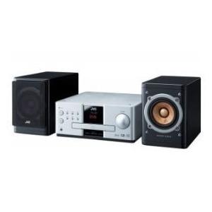 Photo of JVC EX-P1 Home Cinema System
