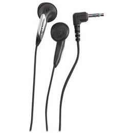 Sony MDR-E818LP Reviews