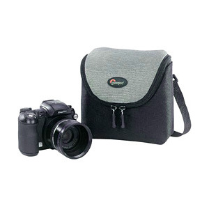 Photo of Lowepro D-Res 30 AW Camera Case