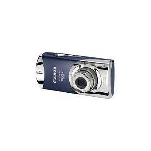 Photo of Canon Digital IXUS I7 Digital Camera