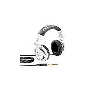 Photo of Sony MDR-V700DJ Headphone