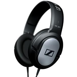 Photo of Sennheiser HD-201 Headphone