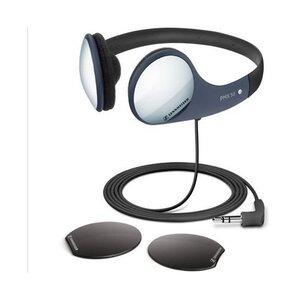Photo of Sennheiser PMX 50 Headphone