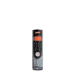Logitech Harmony 555 Universal Remote Control Reviews