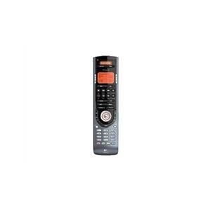 Photo of Logitech Harmony 555 Universal Remote Control Remote Control