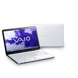 Sony Vaio SVE1511P1E Reviews