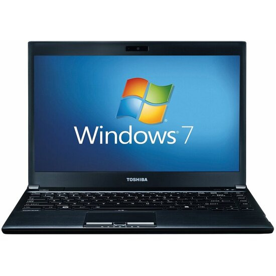 Toshiba Satellite R830-1GZ