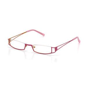 Photo of Anwen Glasses Glass