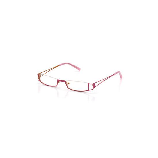 Anwen Glasses