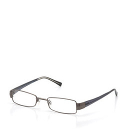 Braydon Glasses Reviews