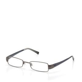 Braydon Glasses Reviews