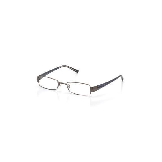 Braydon Glasses