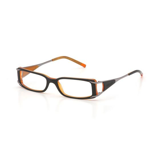 DKNY 4556 Glasses