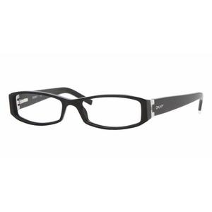 Photo of DKNY 4584 Glasses Glass