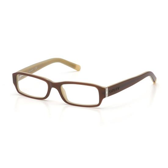 DKNY 4585B Glasses