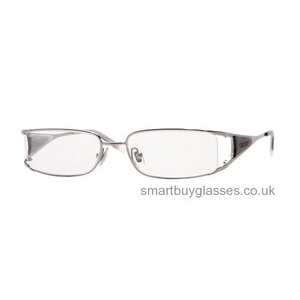 Photo of DKNY 5555 Glasses Glass