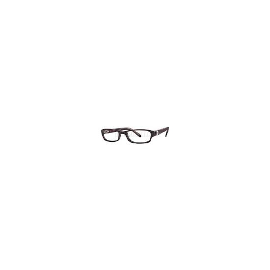 Elizabeth Arden 1049 Glasses