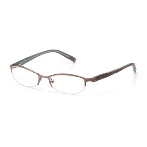 Photo of Elizabeth Arden Petites 60 Glasses Glass