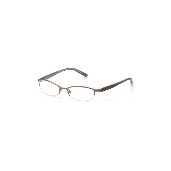 Elizabeth Arden Petites 60 Glasses