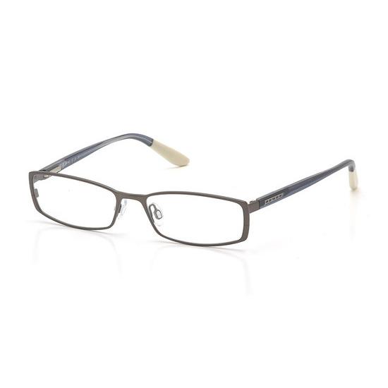 Jigsaw Athens Glasses