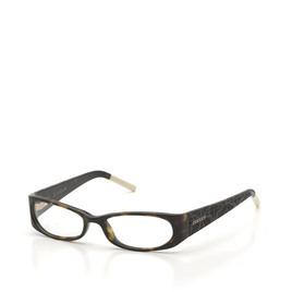 Jigsaw Barcelona Glasses Reviews