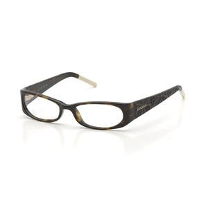 Photo of Jigsaw Barcelona Glasses Glass