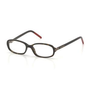 Photo of Jigsaw Edinburgh Glasses Glass