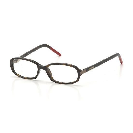 Jigsaw Edinburgh Glasses