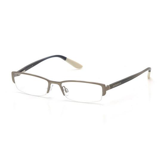Jigsaw Geneve Glasses