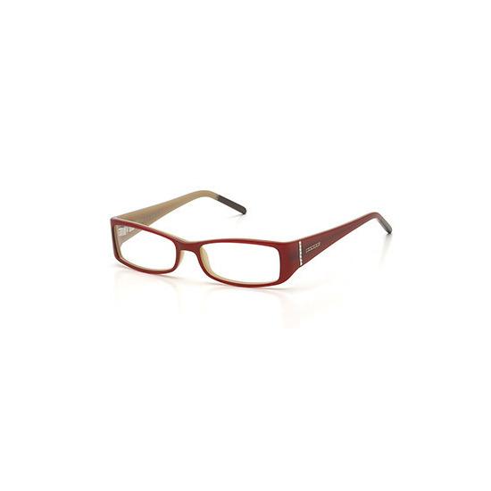 Jigsaw Monaco Glasses