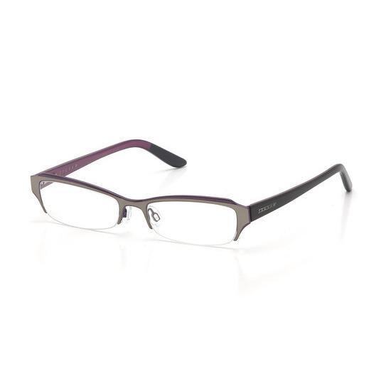 Jigsaw Paris Glasses