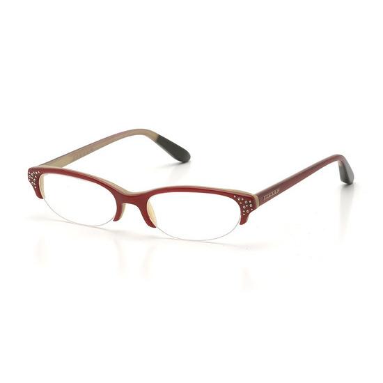 Jigsaw Vienna Glasses